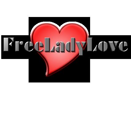 FreeLadyLove
